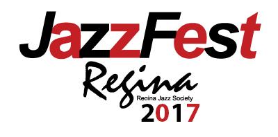Jazzfest 2017 Logo