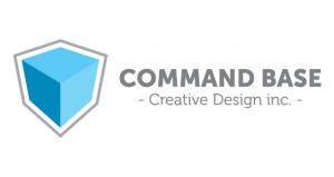 Command Base