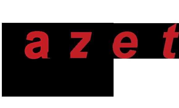 Jazzfest 2016 Sponsors