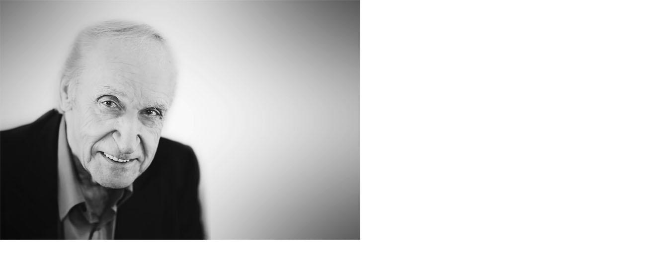 Maurice Drouin Trio / AGM