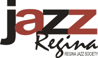 Regina Jazz Society