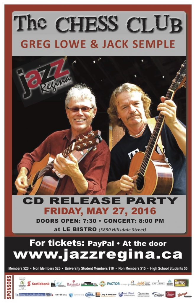 Jazz_Jack Semple Poster (1)