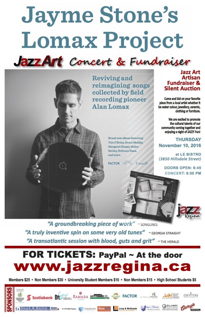 jazz_jayme-stone-poster-1